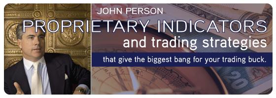 John person trading system
