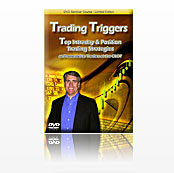 John Person National Futures Trading Courses and Books