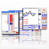 John Person National Futures Software Indicators & Strategies