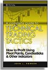 Simplified trading stock rules
