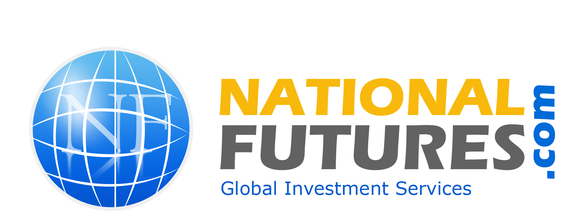 John Person's Nationalfutures.com